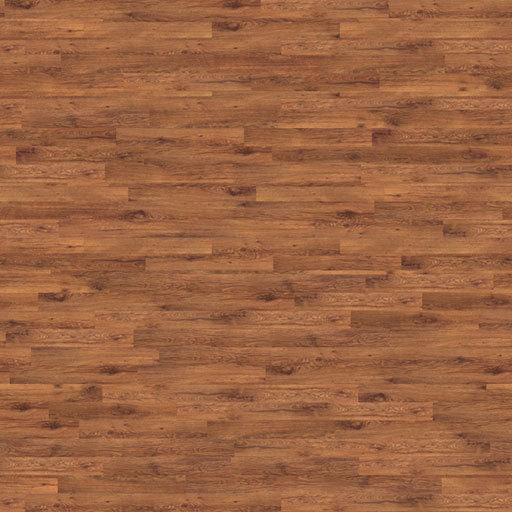 WoodFine0039_1_S.jpg