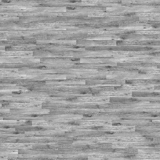 WoodFine0039_1_S_N.jpg