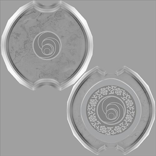 FlyingCloud_Disp-sample.jpg