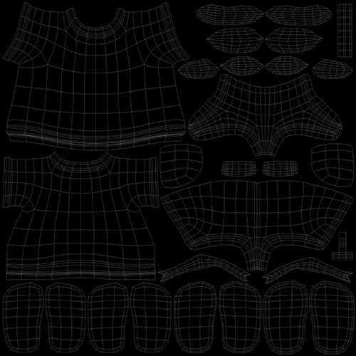 MiniBini_Clothing_uv-sm.jpg