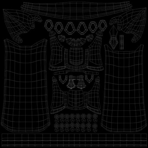 MiniNyang_CostumeB_uv-sm.jpg