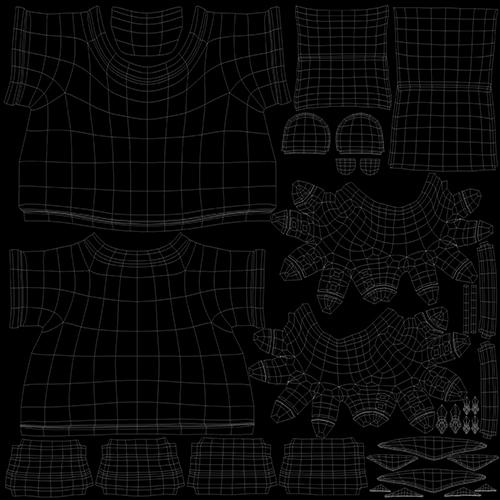 MiniNyang_CostumeC_uv-sm.jpg