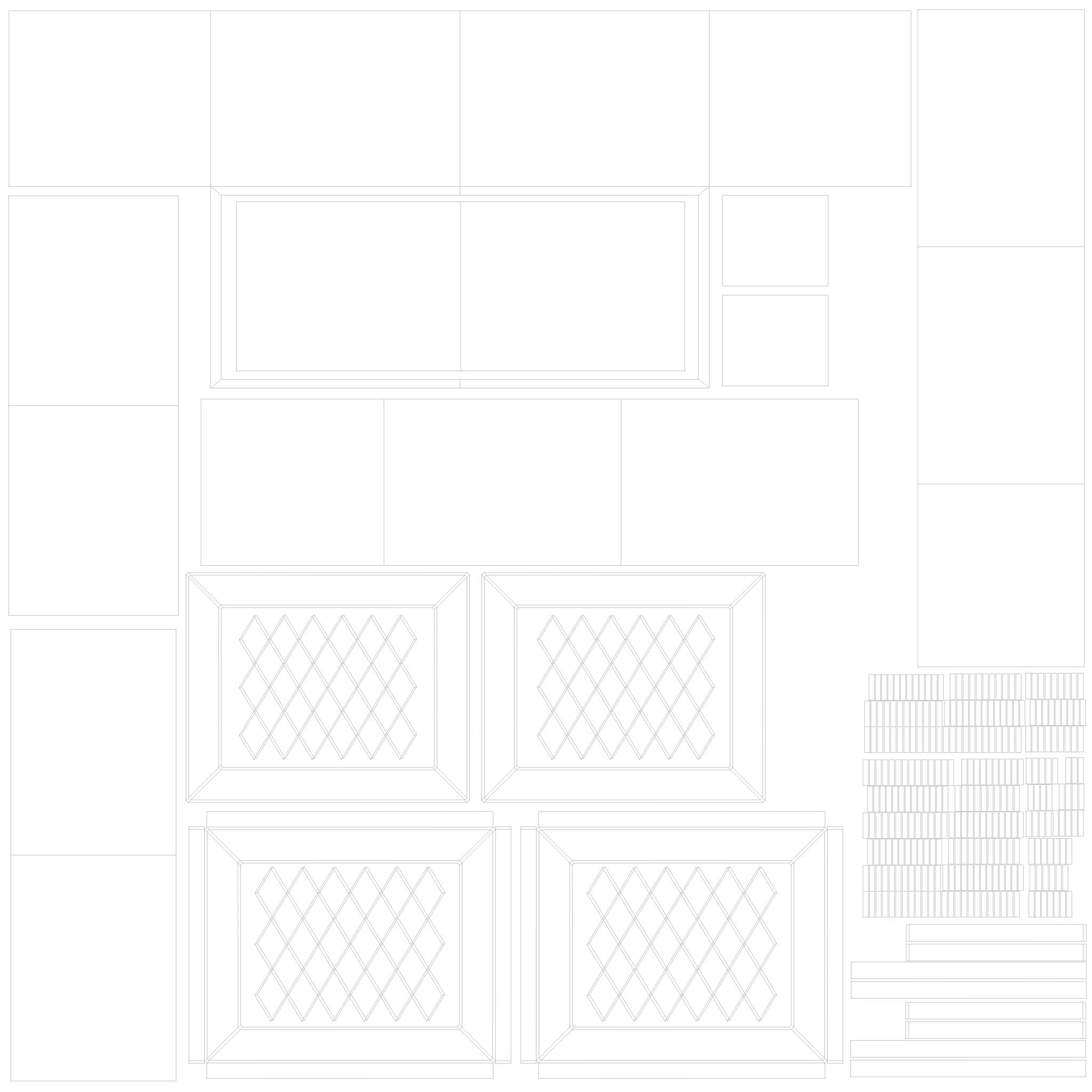 cabinet_UV.jpg