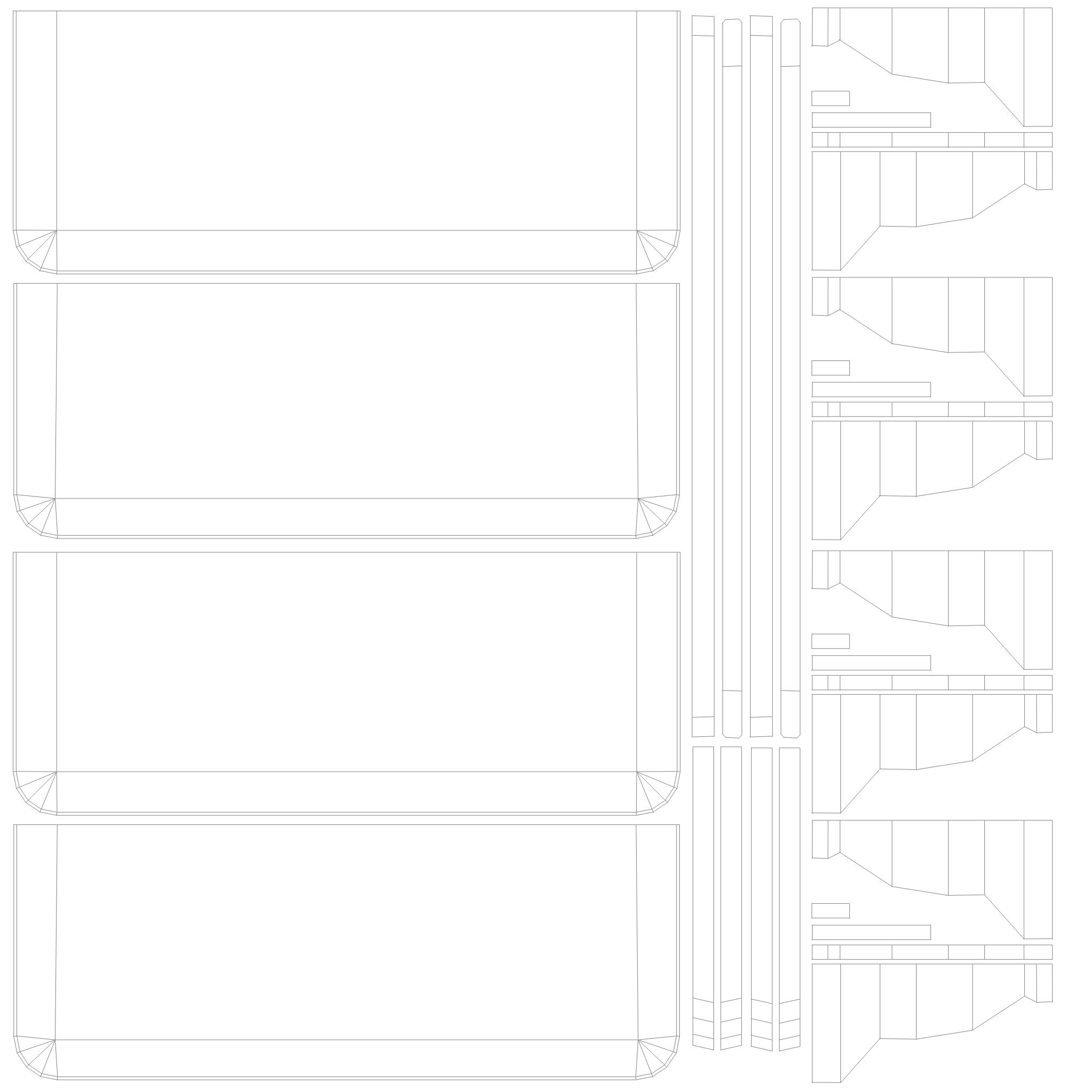 shelf_UV.jpg