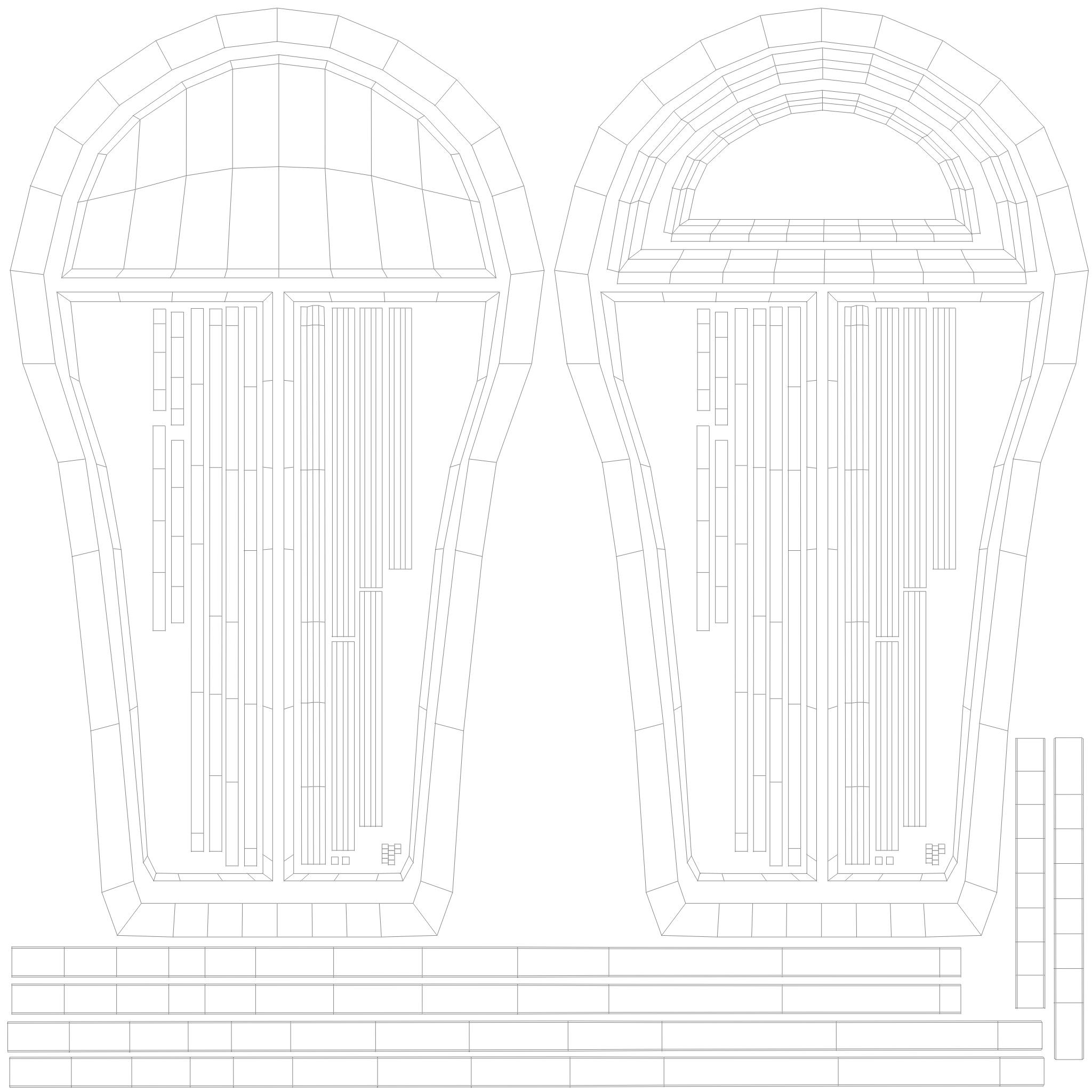 window_frame_side_UV.jpg