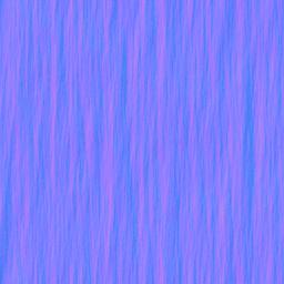 waterfall_n.png