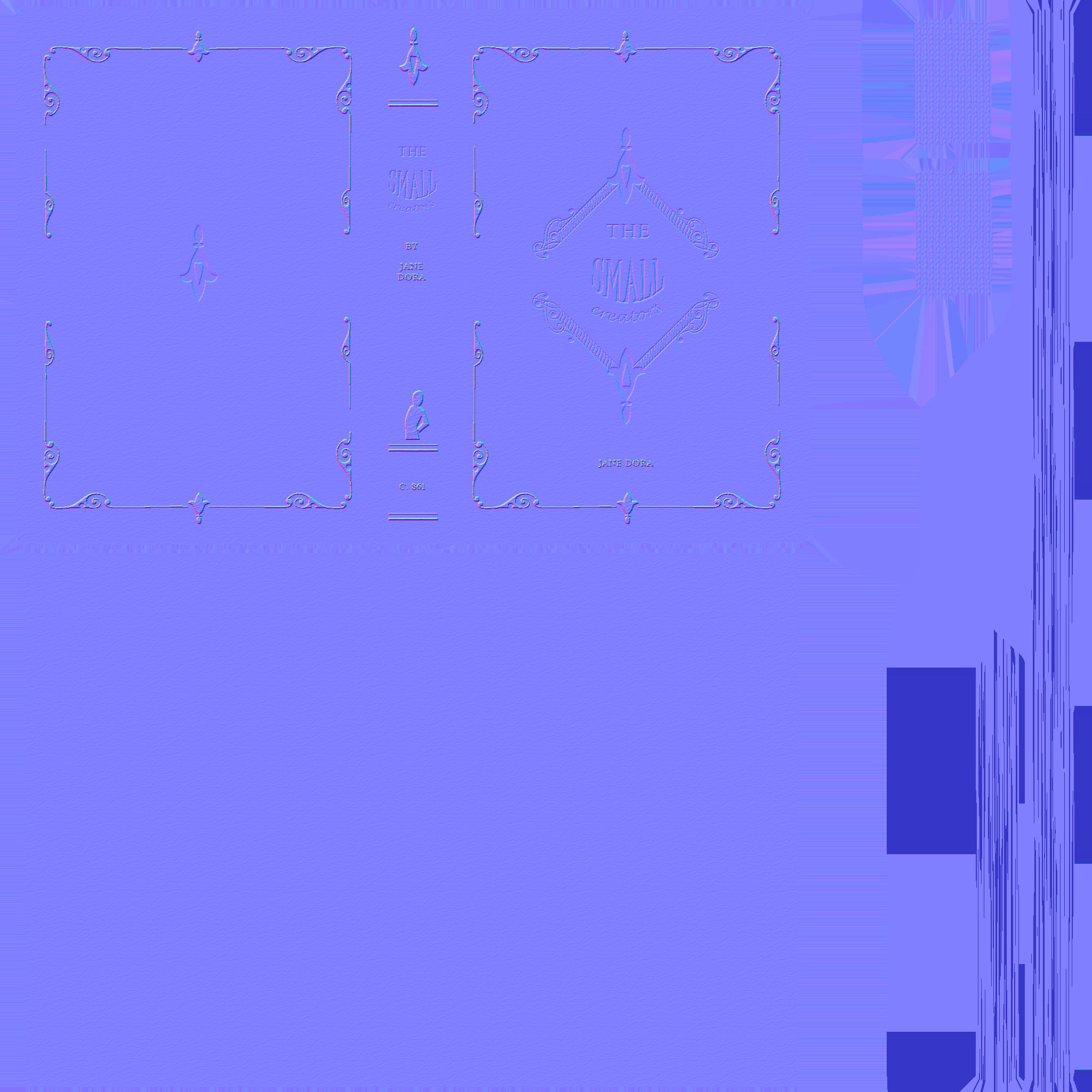BookB_hp_initialShadingGroup_Normal.png