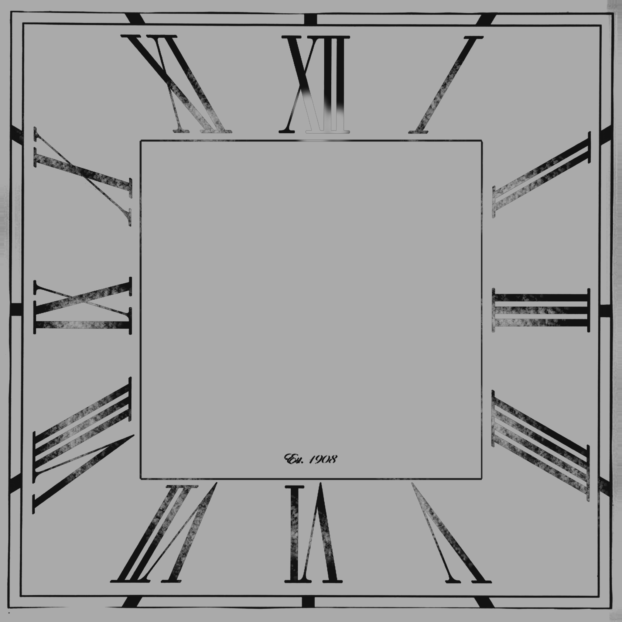 clock_uvSet1_phong1SG_ior.png