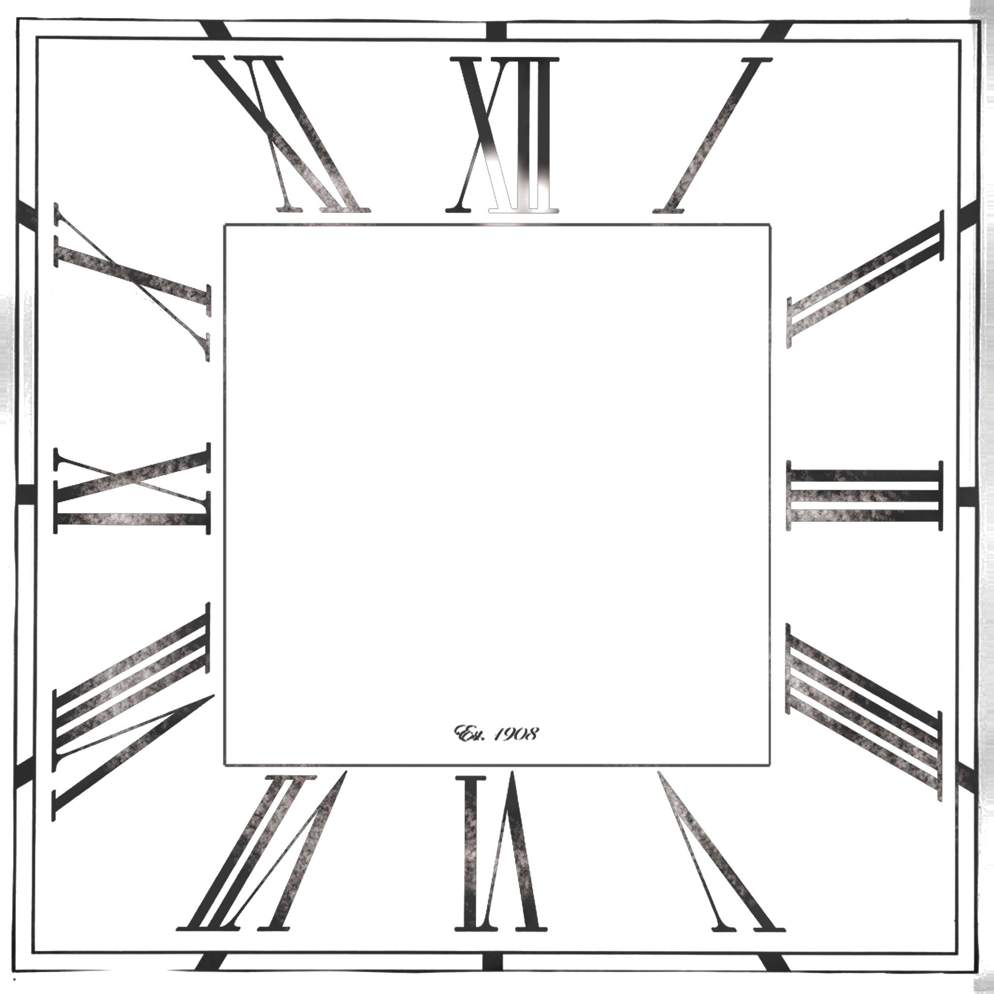 clock_uvSet1_phong1SG_Reflection.png