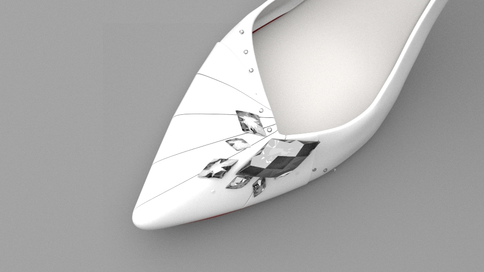 heel_modeling_3.jpg