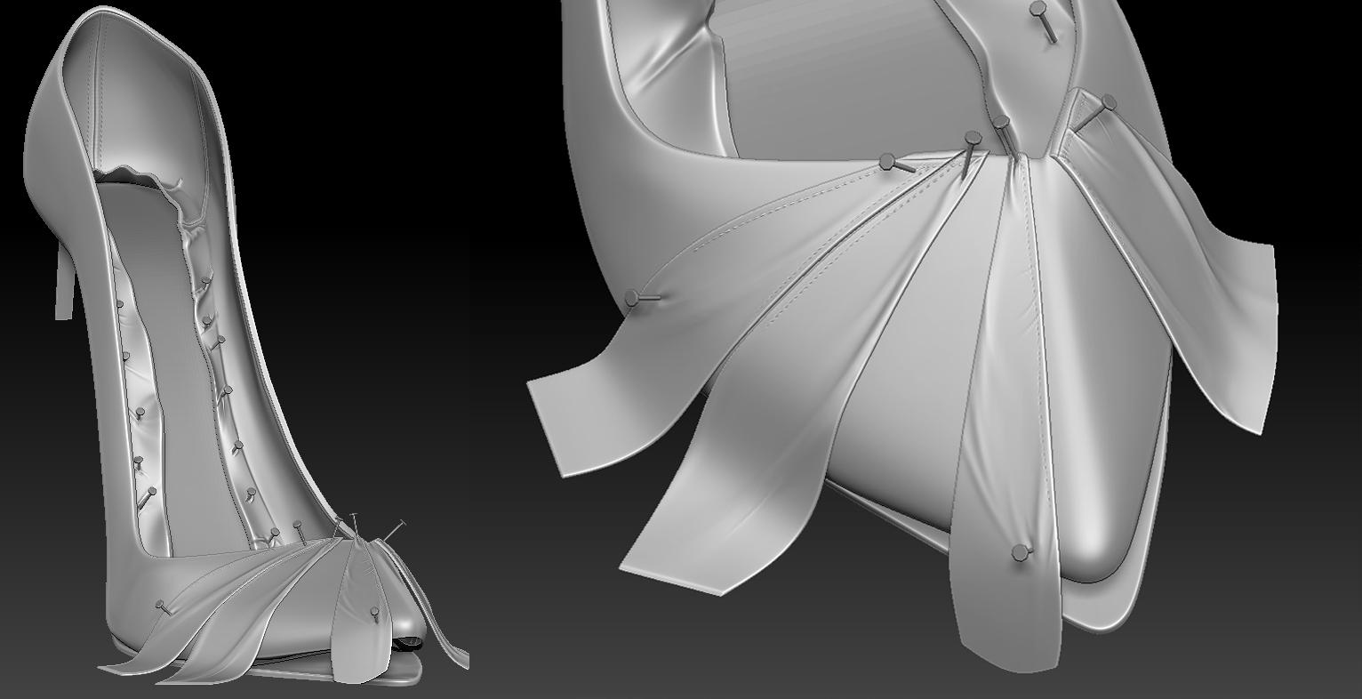heel_modeling_ZB-2-2.jpg