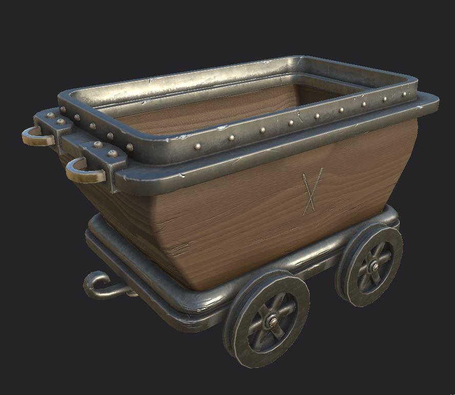 cart_Capture2.JPG