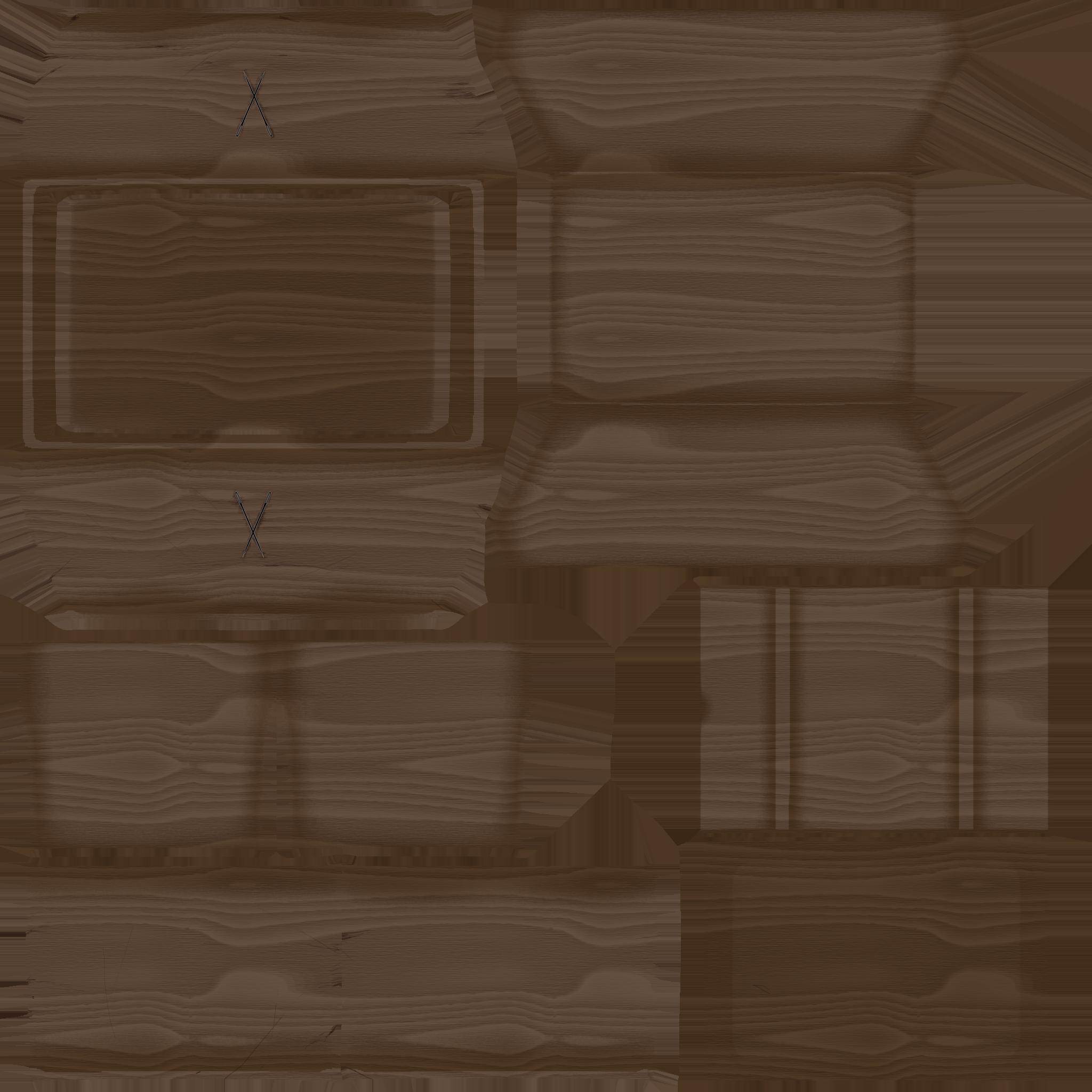 cart_uvSet_wood_Diffuse.png