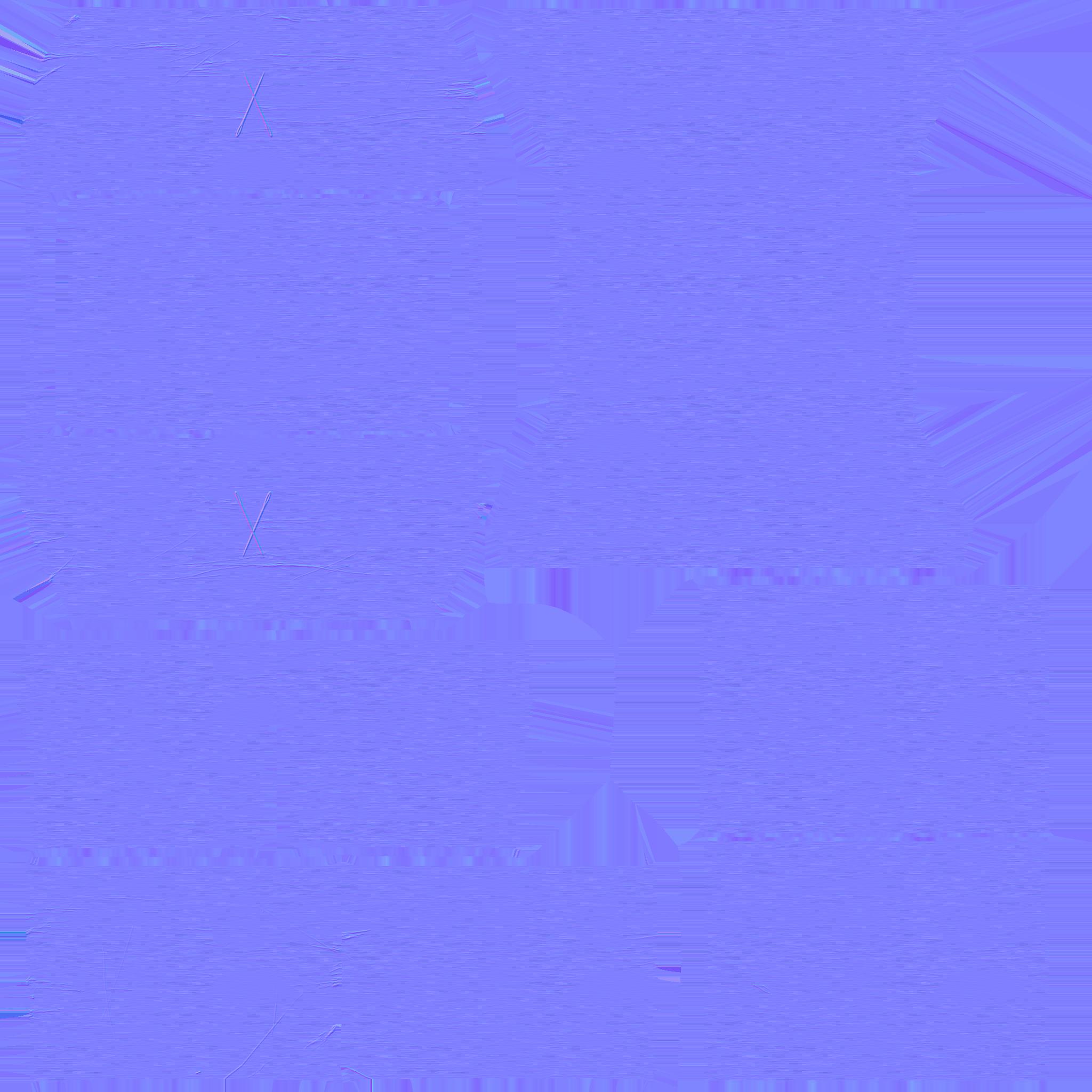 cart_uvSet_wood_Normal.png