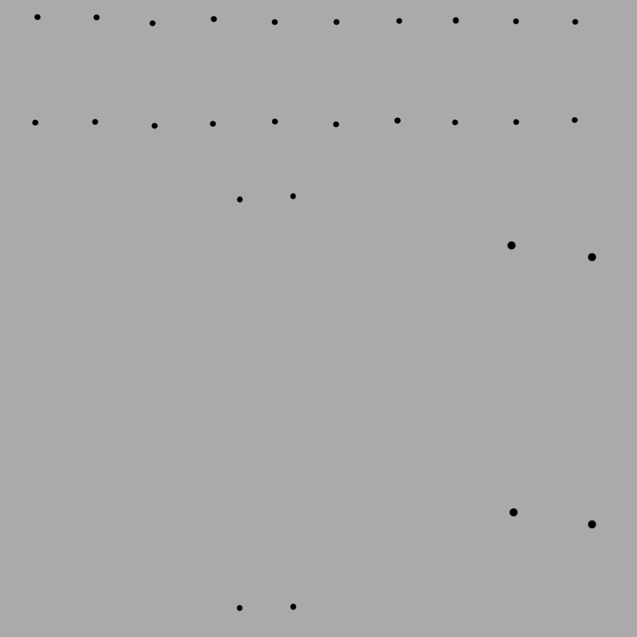 scaffoldA_uvSet_lambert5SG_ior.png