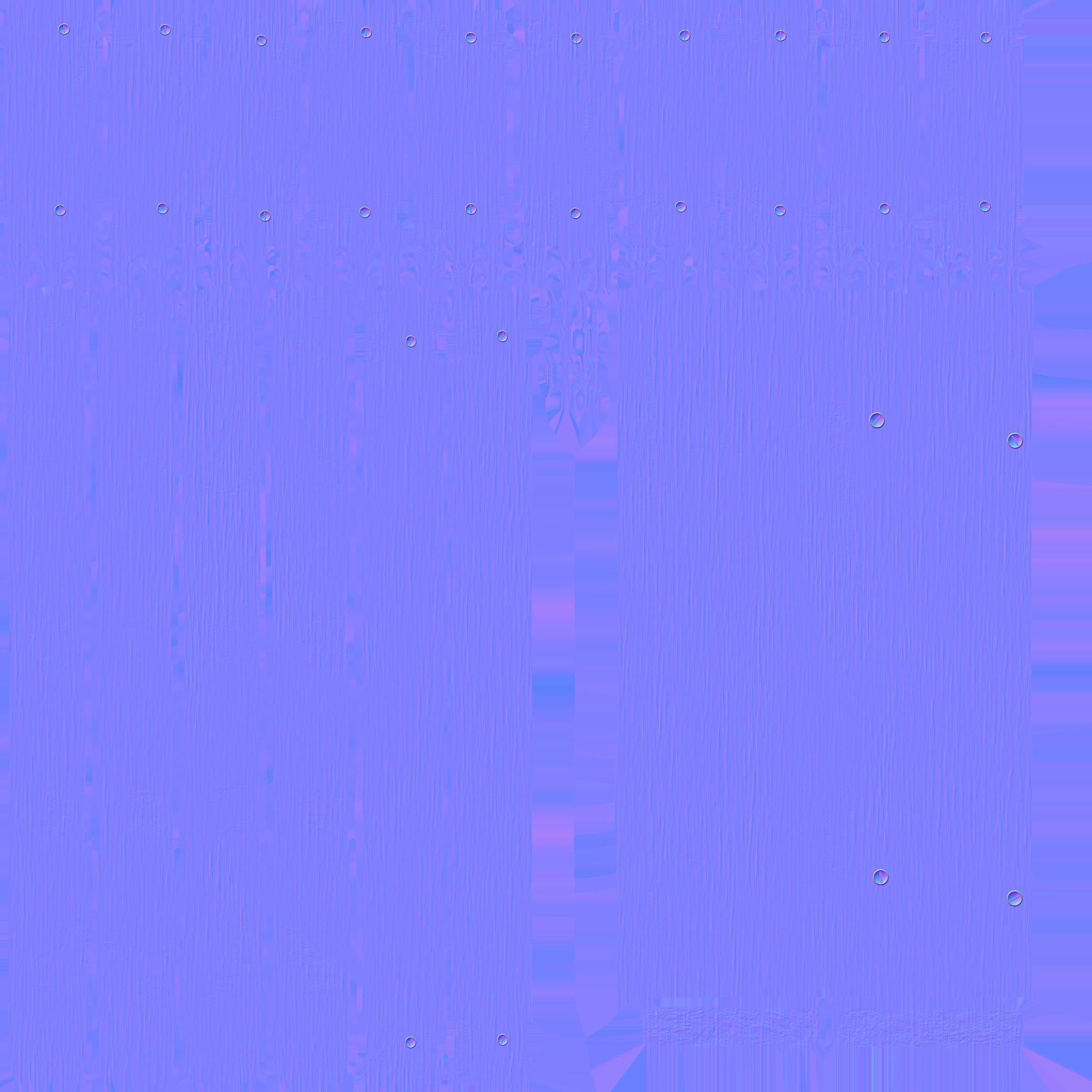 scaffoldA_uvSet_lambert5SG_Normal.png