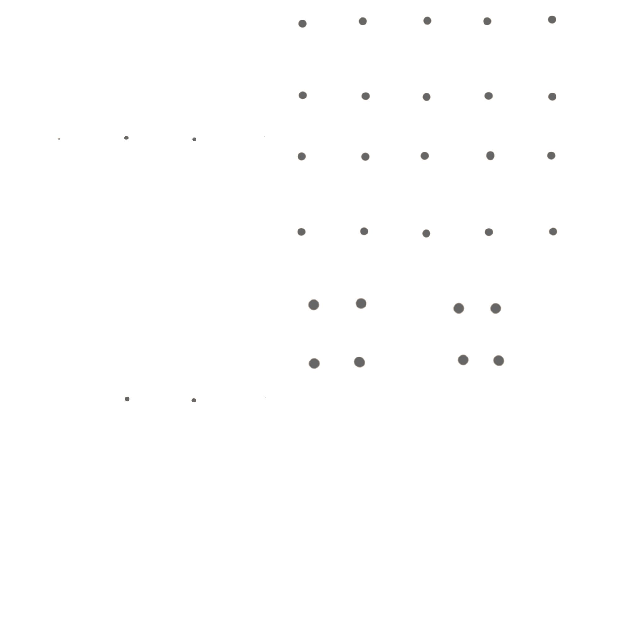 scaffoldBC_uvSet_lambert4SG_Reflection.png