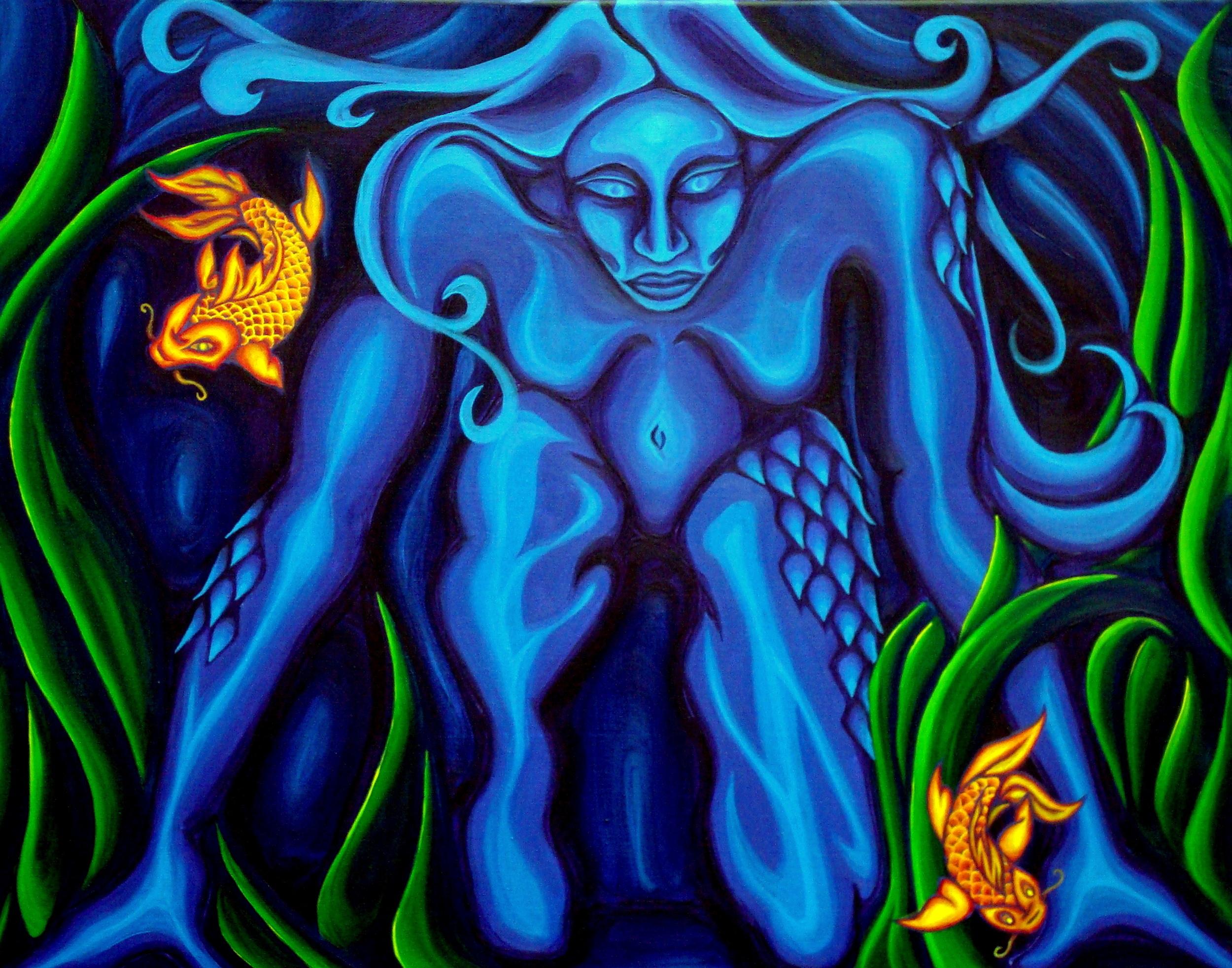 Sirena VI