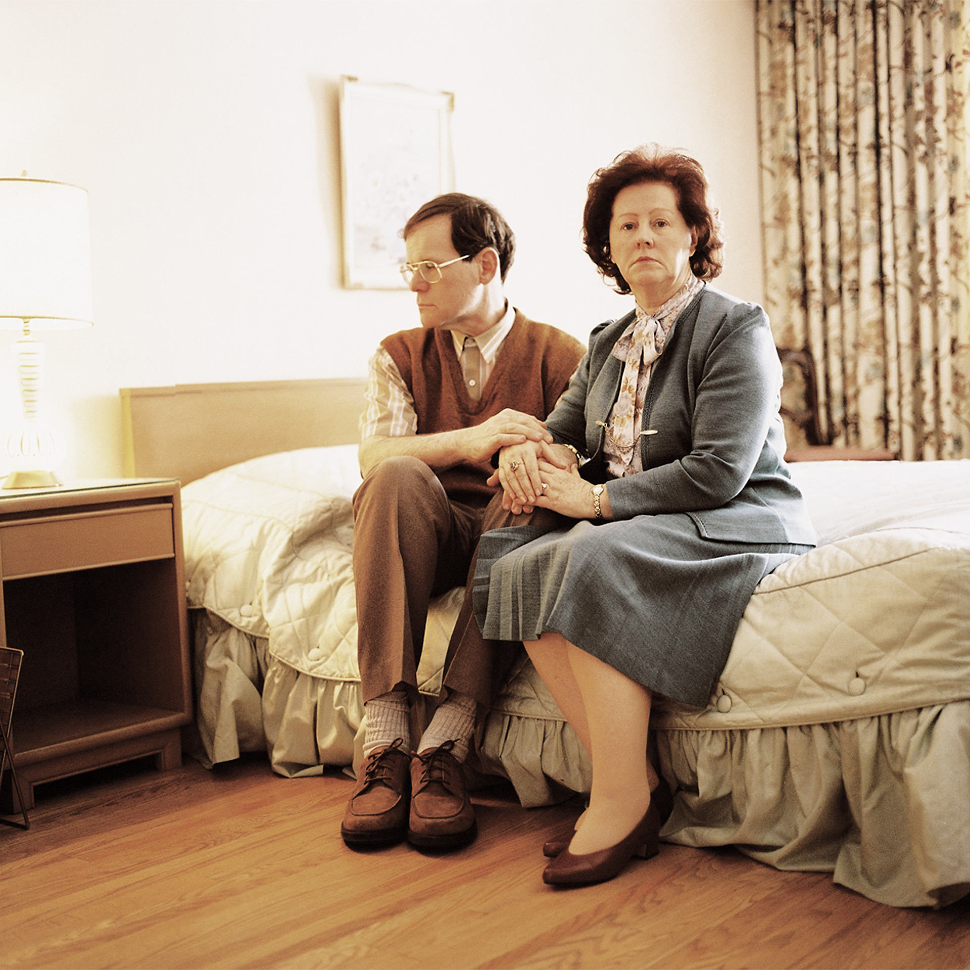 TomFeiler_CRIA_Couple-on-bed.jpg