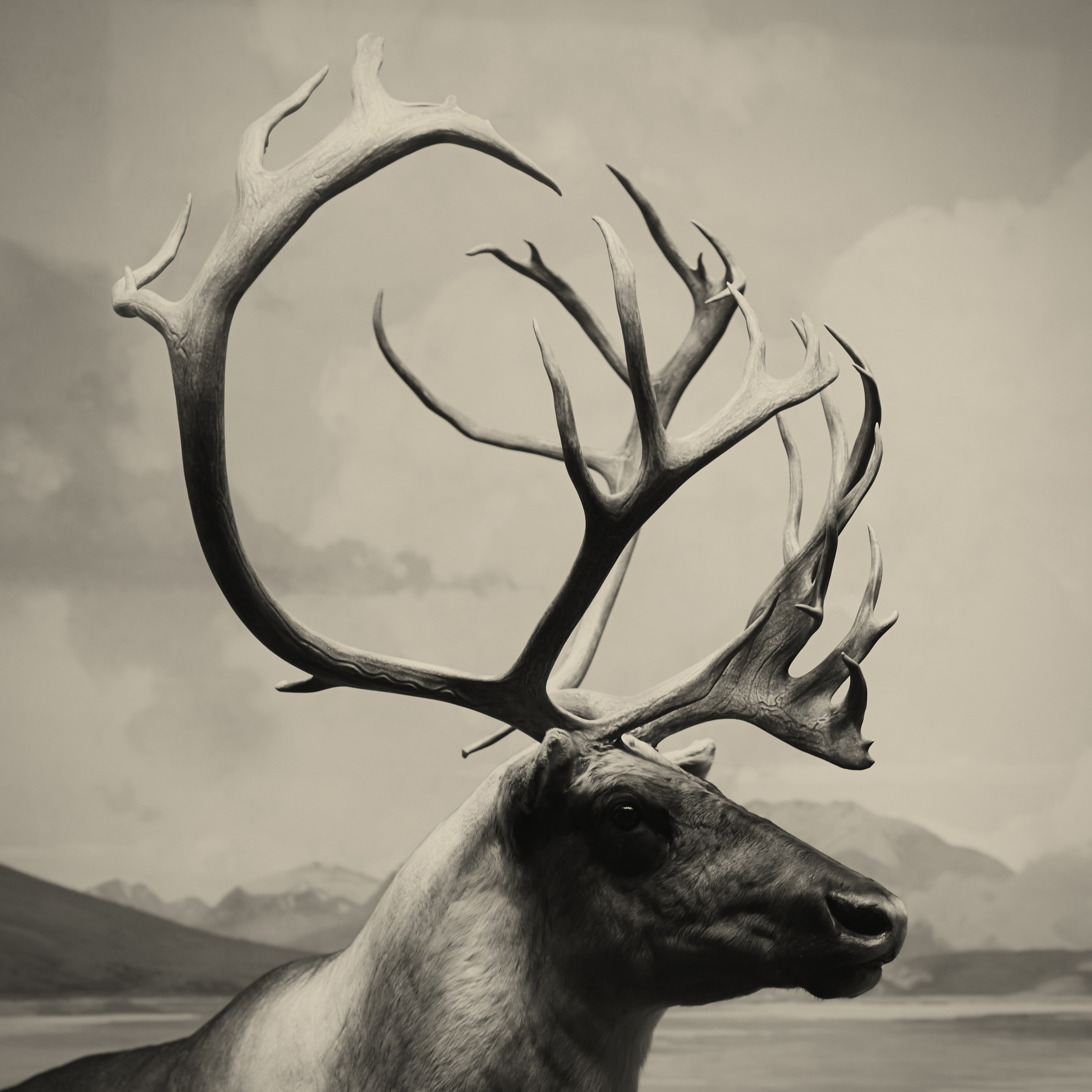 2013_July_NYC_Diorama_081_DeerHead.jpg