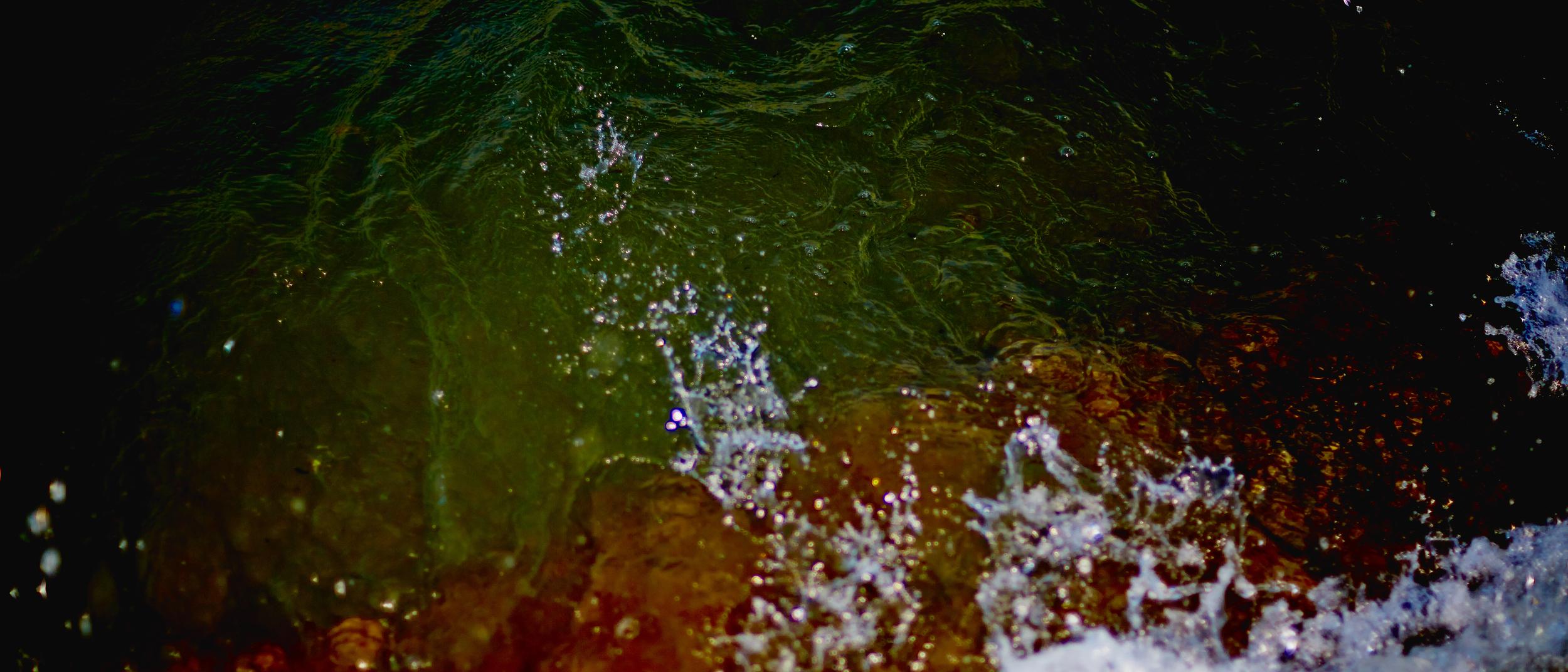 2015_08_01_PEC_Waves_326.jpg