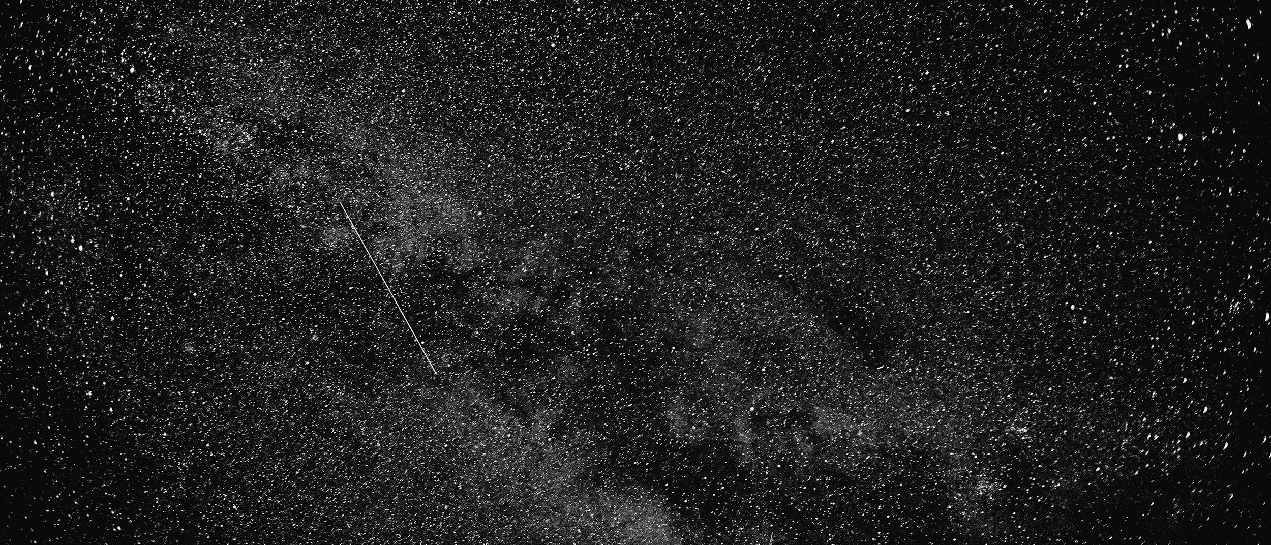 2015_08_05_PEC_Stars_034.jpg