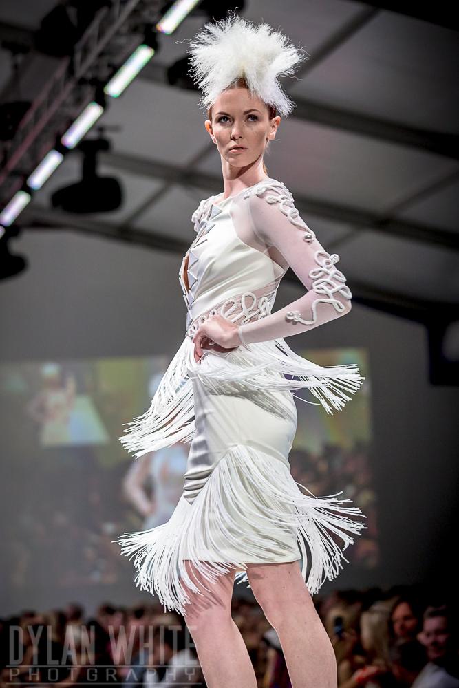 Dylan white Fashion Week El paseo (56 of 179).jpg