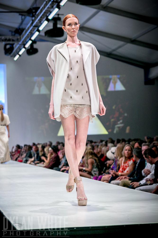 Dylan white Fashion Week El paseo (77 of 179).jpg