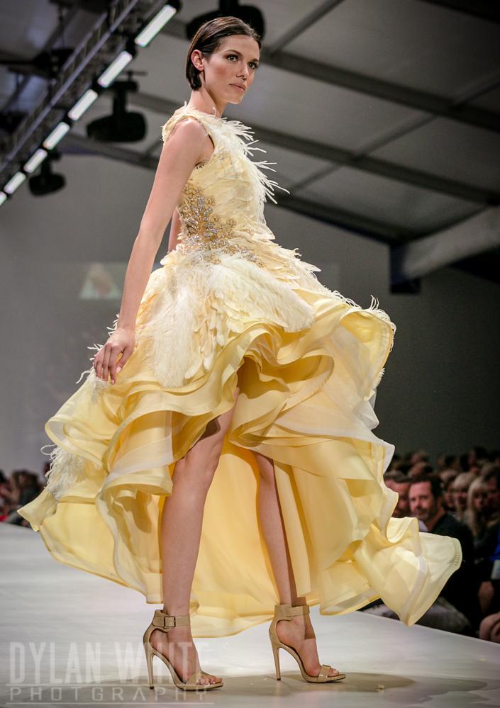 Dylan white Fashion Week El paseo (100 of 179).jpg