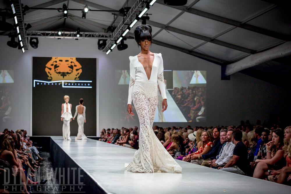 Dylan white Fashion Week El paseo (118 of 179).jpg