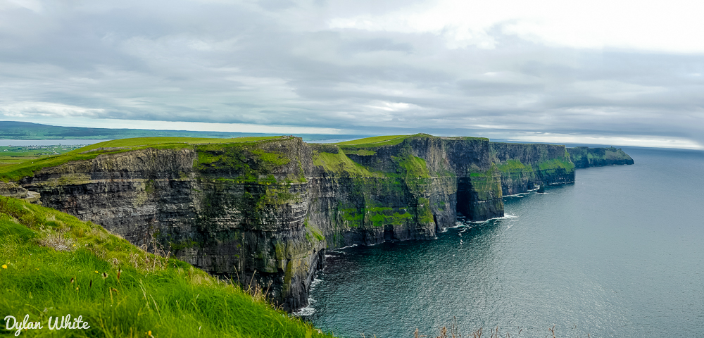 Ireland (4 of 50).jpg