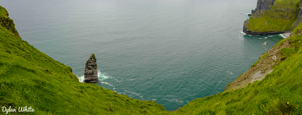 Ireland (5 of 50).jpg