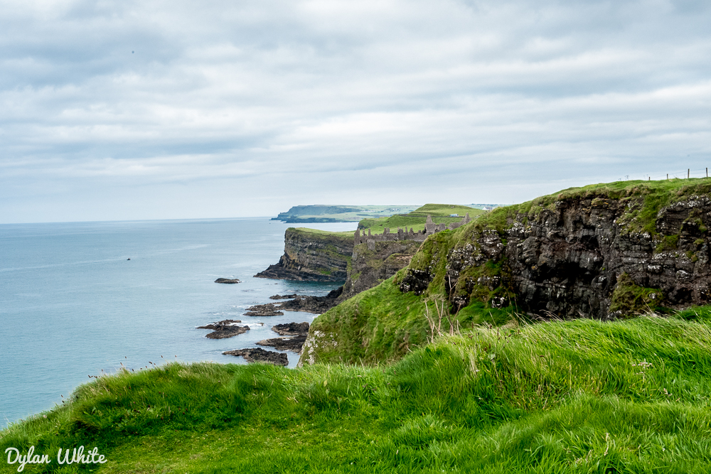 Ireland (36 of 50).jpg