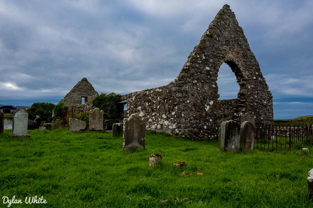 Ireland (40 of 50).jpg
