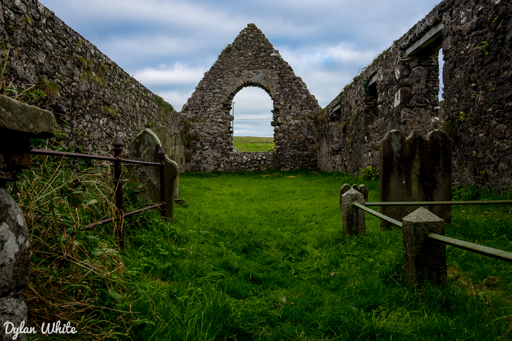 Ireland (48 of 50).jpg
