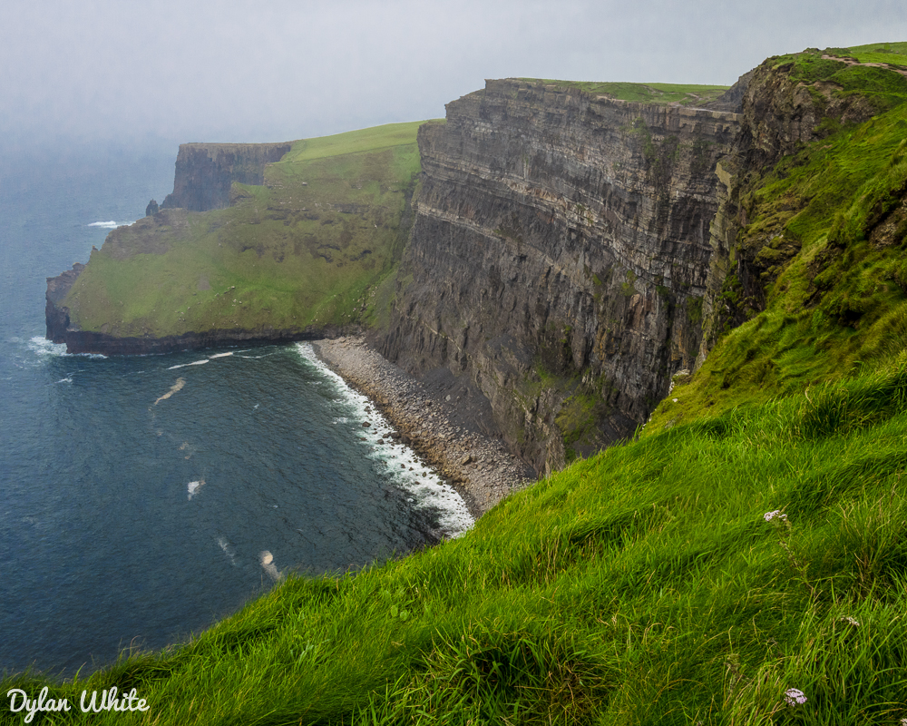 Ireland (6 of 50).jpg