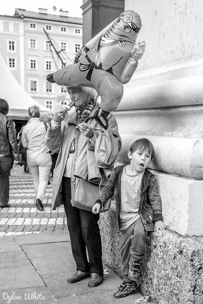 Salzburg (8 of 41).jpg