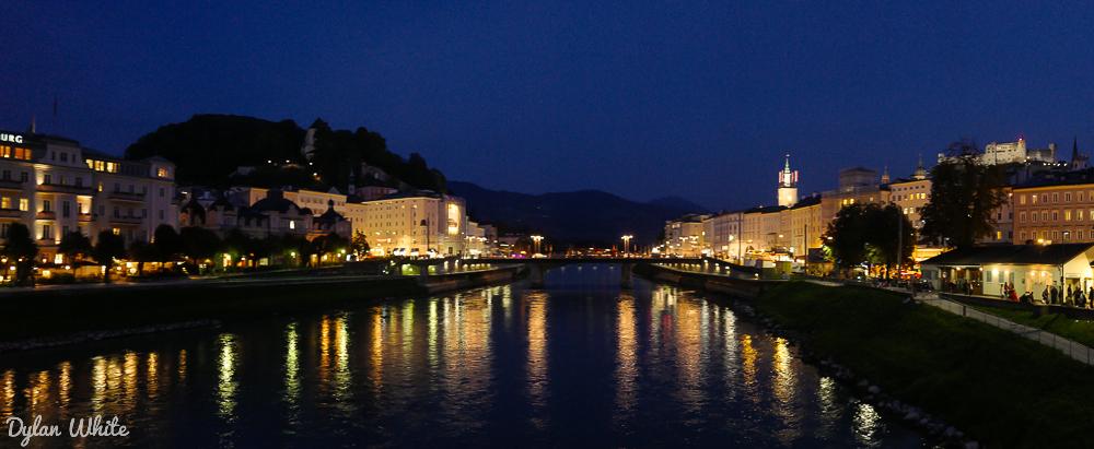 Salzburg (11 of 41).jpg