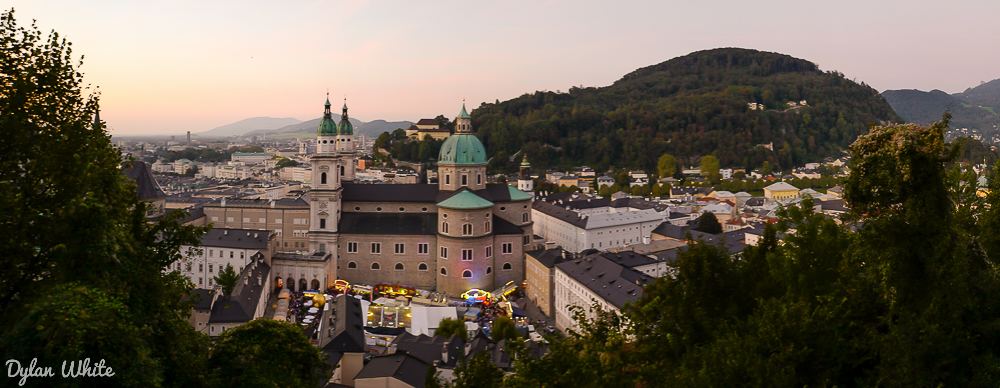 Salzburg (15 of 41).jpg
