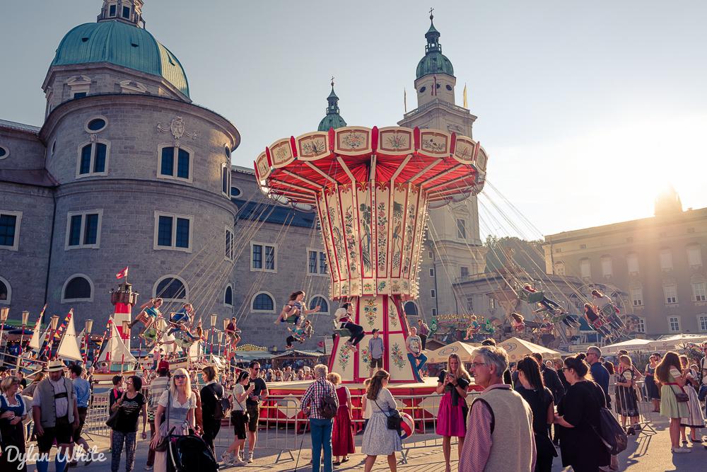 Salzburg (16 of 41).jpg