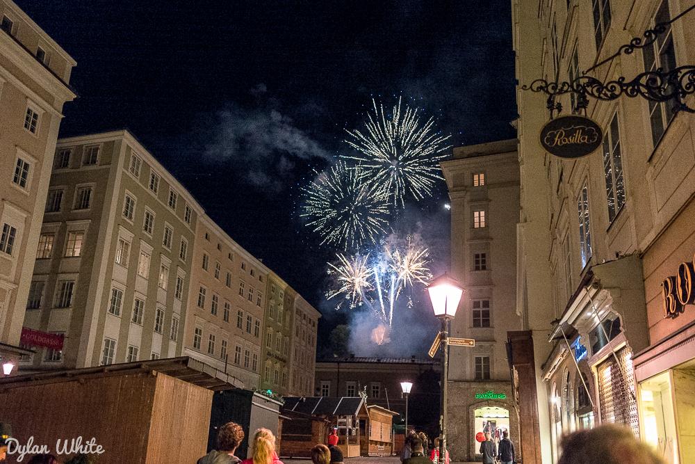 Salzburg (18 of 41).jpg