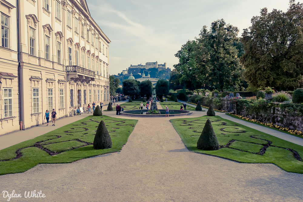 Salzburg (21 of 41).jpg