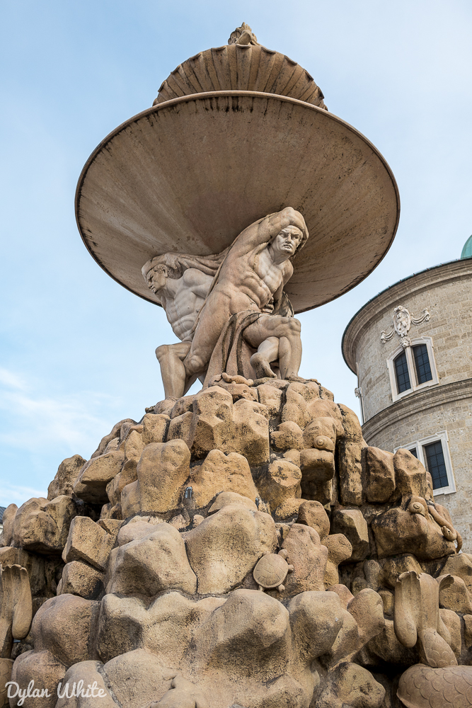 Salzburg (24 of 41).jpg