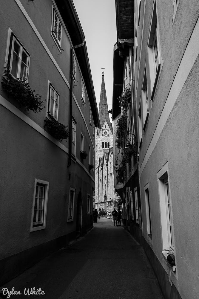 Salzburg (36 of 41).jpg