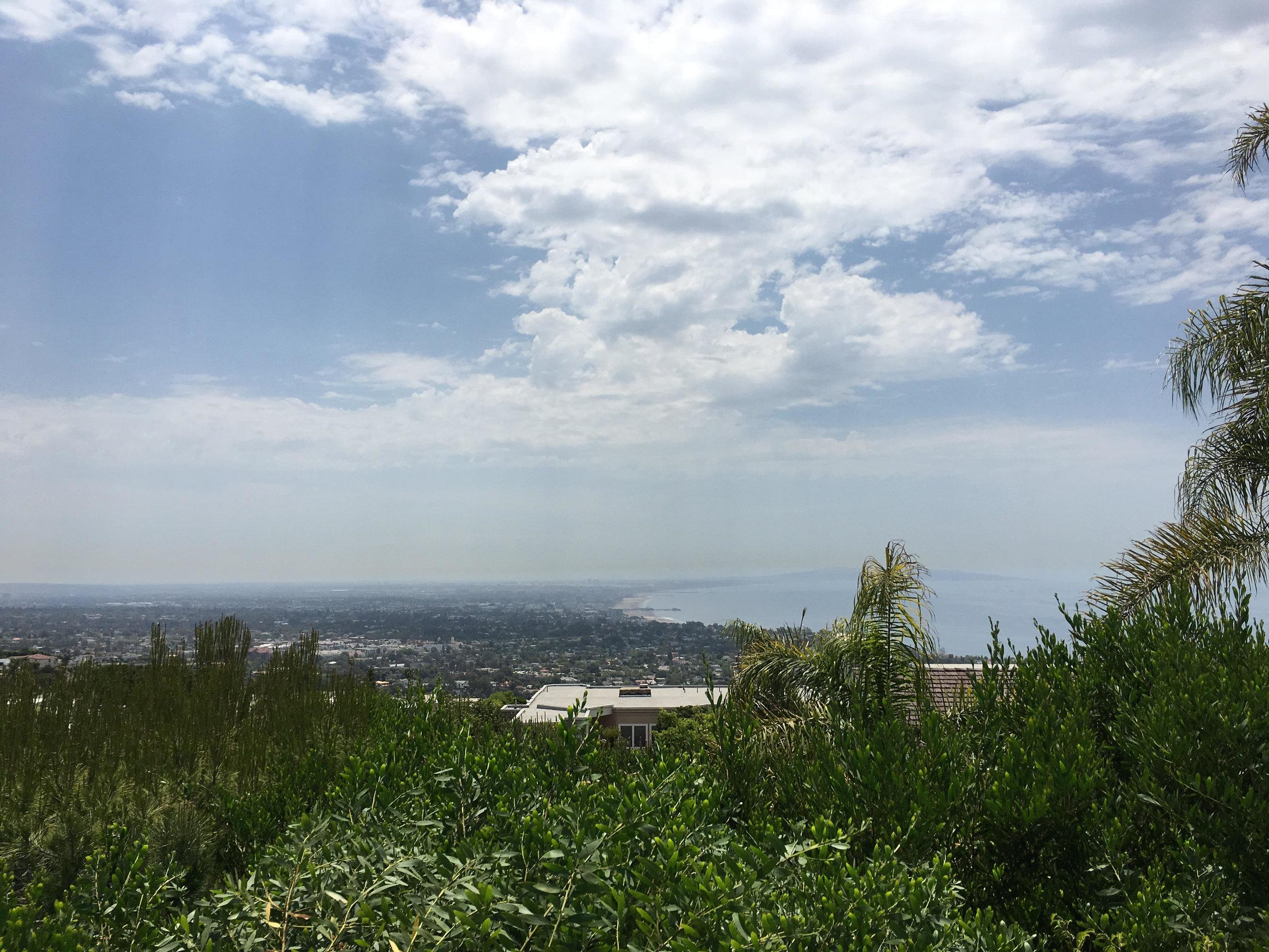 Lachman View.jpg