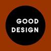 Good-Design award.jpg