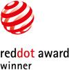 reddot award_danelonmeroni.jpg