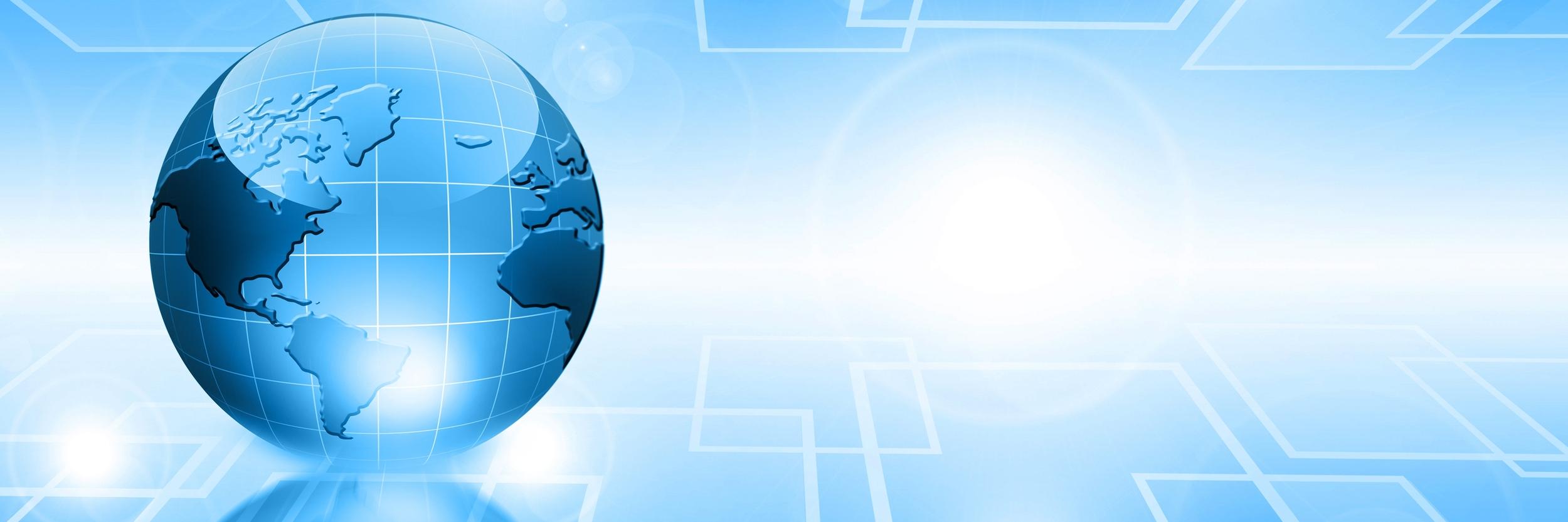 Digital Globe - Cropped.jpg