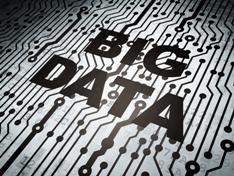 Big Data Circuitboard - Reduced.jpg