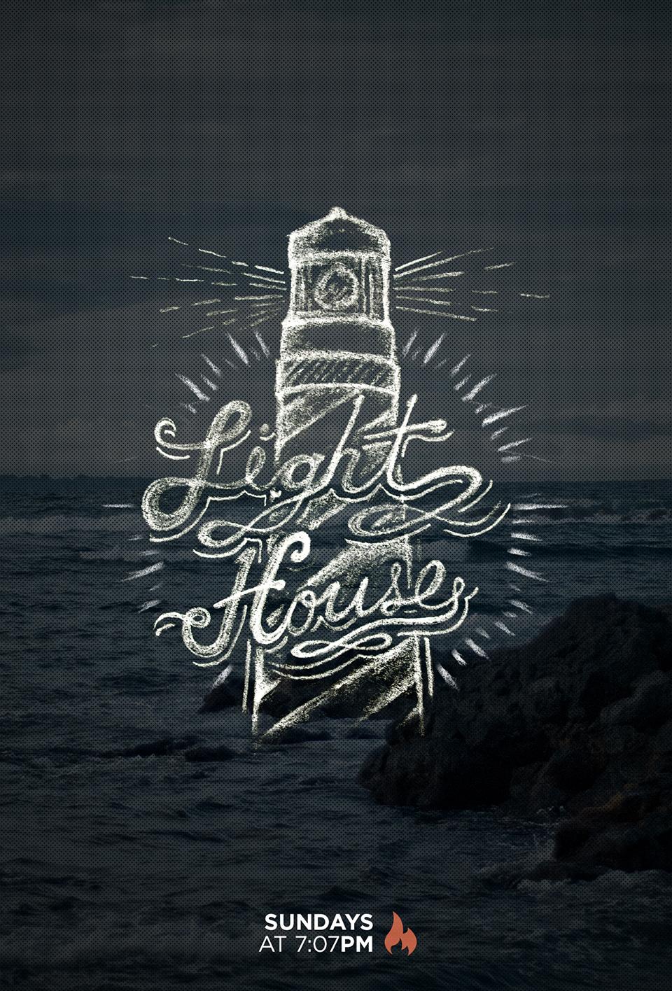 lighthouse-postcard-2013.jpg
